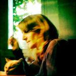 IoEAnnieCentroEstetico_Testimonianze_RobertaFabbri